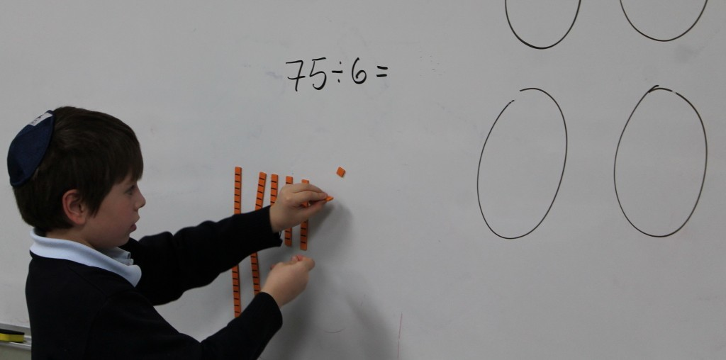 Math_Elementary