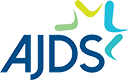 Association of Jewish Day Schools