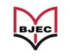Bronfman Jewish Education Centre